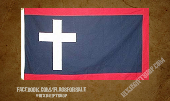 Missouri Battle Flag